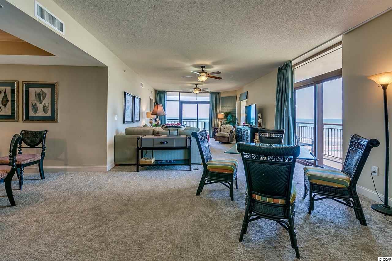Additional photo for property listing at 100 North Beach Blvd., #919 100 North Beach Blvd., #919 North Myrtle Beach, South Carolina 29582 United States