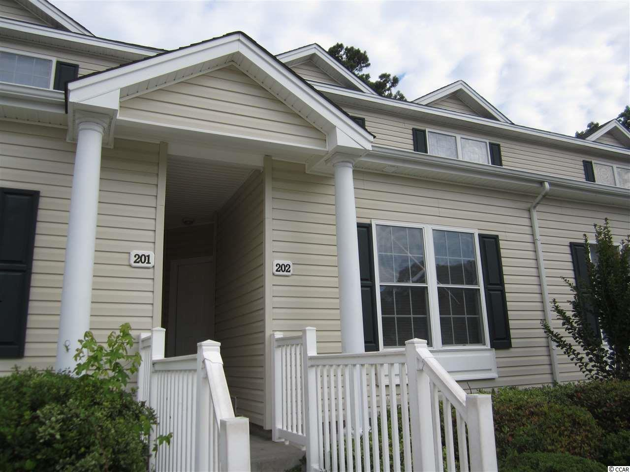 701 S 13th Ave 202, Myrtle Beach, SC 29577