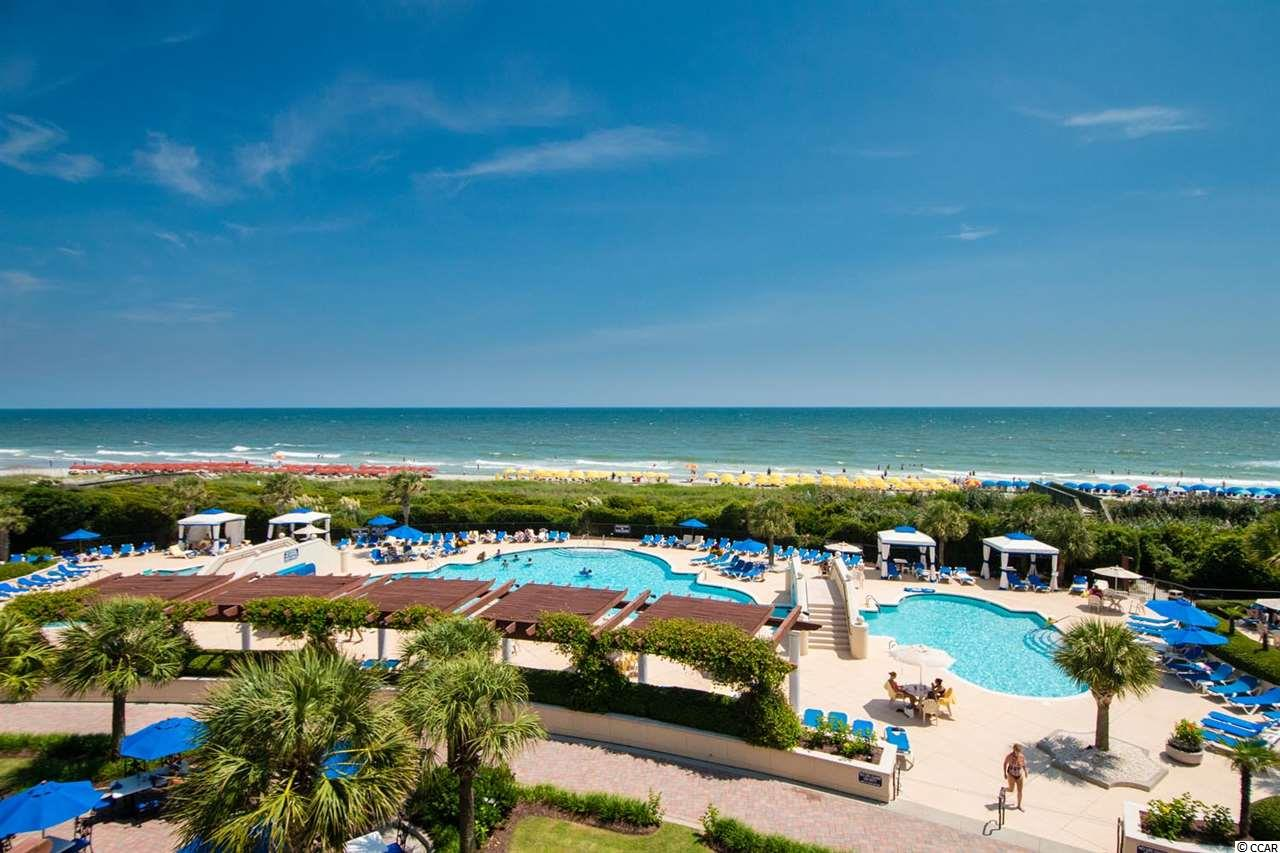 Have you seen this  Villa Marbella property for sale in Myrtle Beach