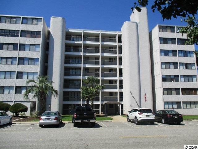 Condo MLS:1712768 Cane Patch  311 71st Ave. N Myrtle Beach SC