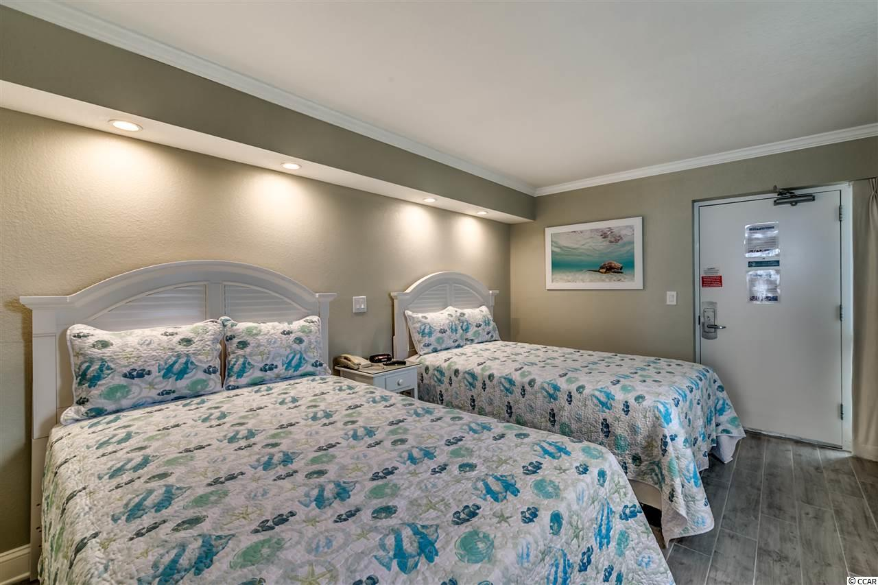 Sand Dunes PHII condo for sale in Myrtle Beach, SC