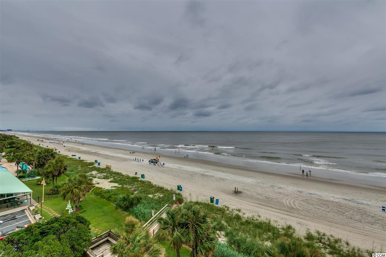 View this 1 bedroom condo for sale at  Sand Dunes PHII in Myrtle Beach, SC