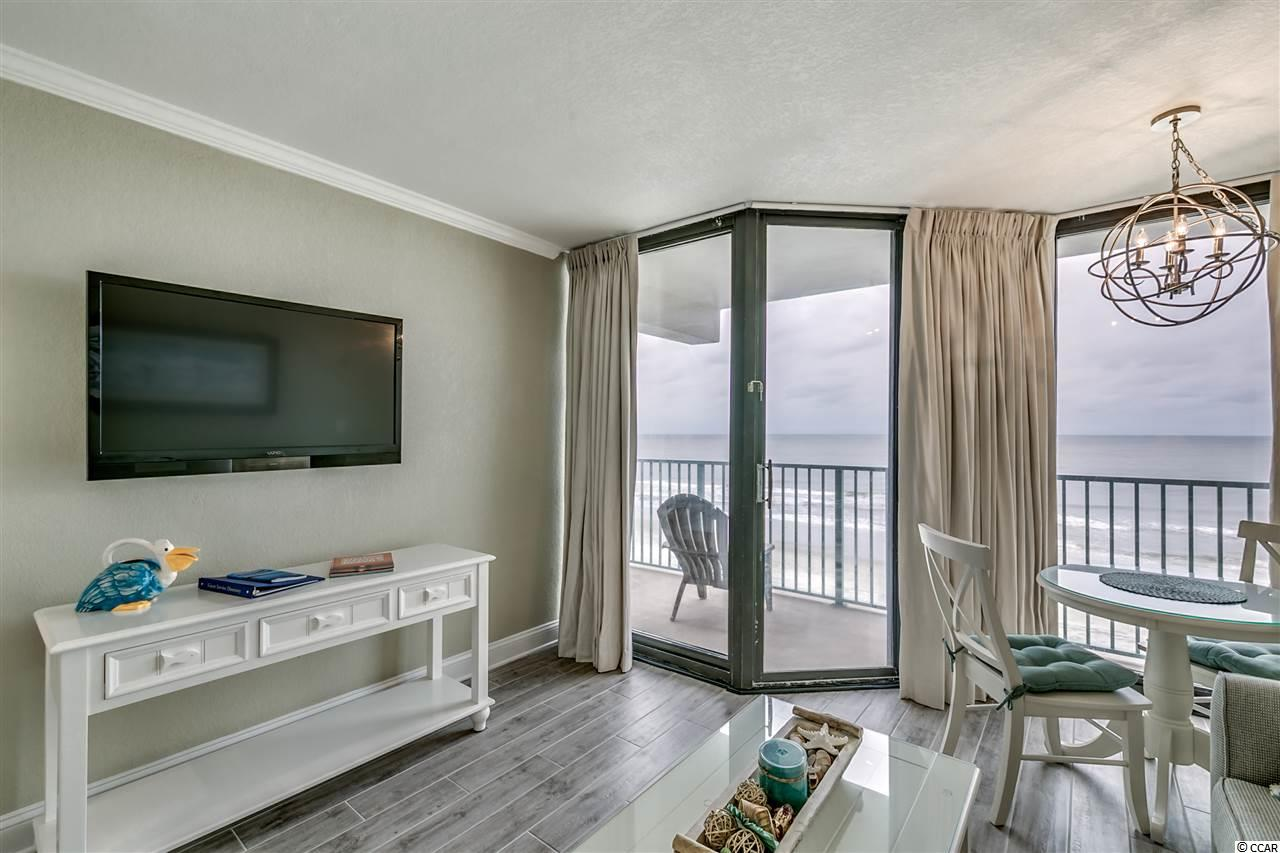 condo for sale at  Sand Dunes PHII at 201 74th Ave N #2525 Myrtle Beach, SC
