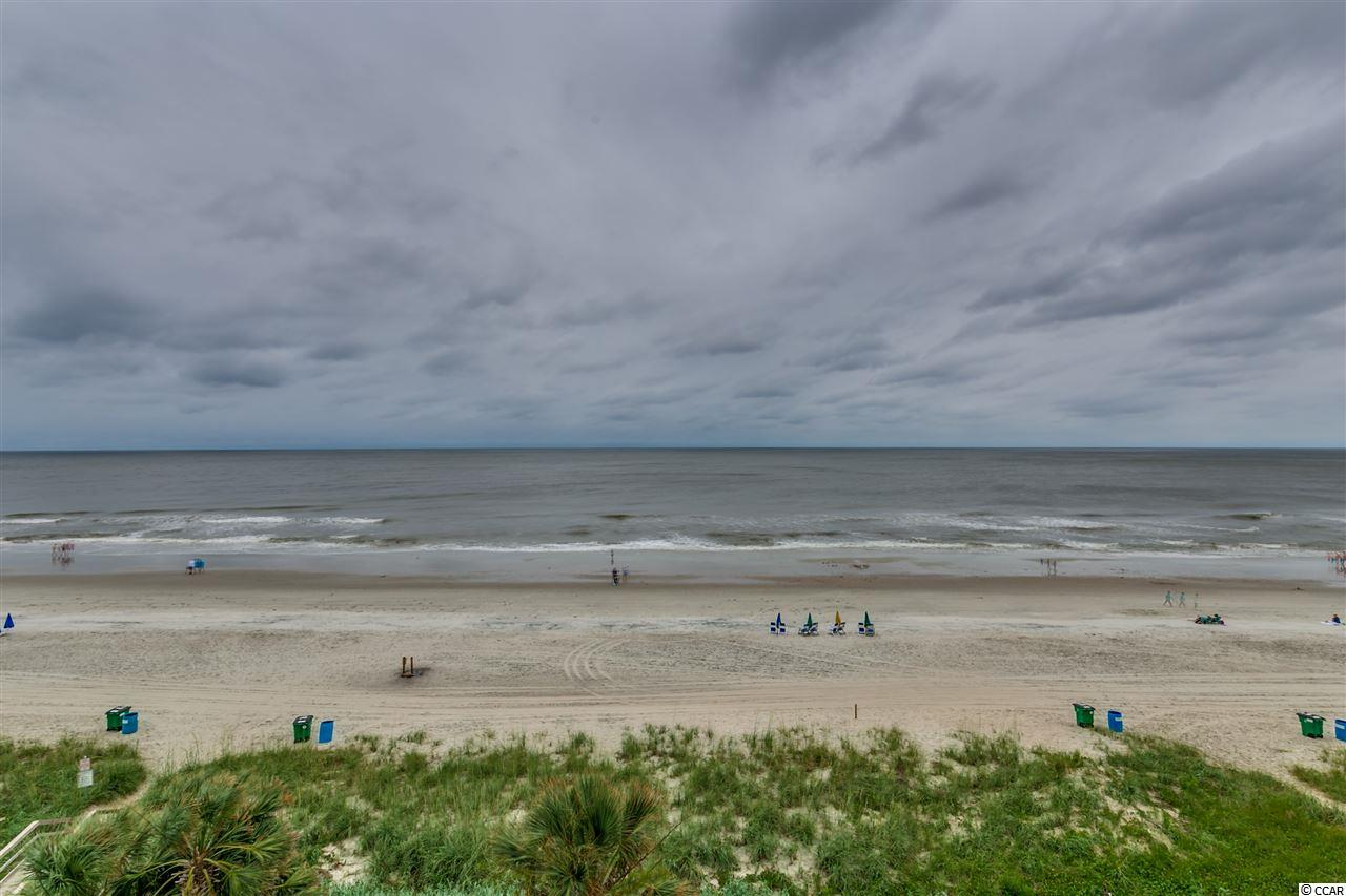 Real estate for sale at  Sand Dunes PHII - Myrtle Beach, SC