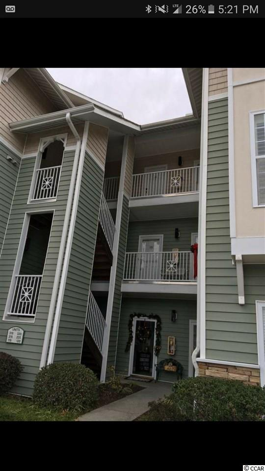 MLS#:1712780 Low-Rise 2-3 Stories 70 Addison Cottage Way