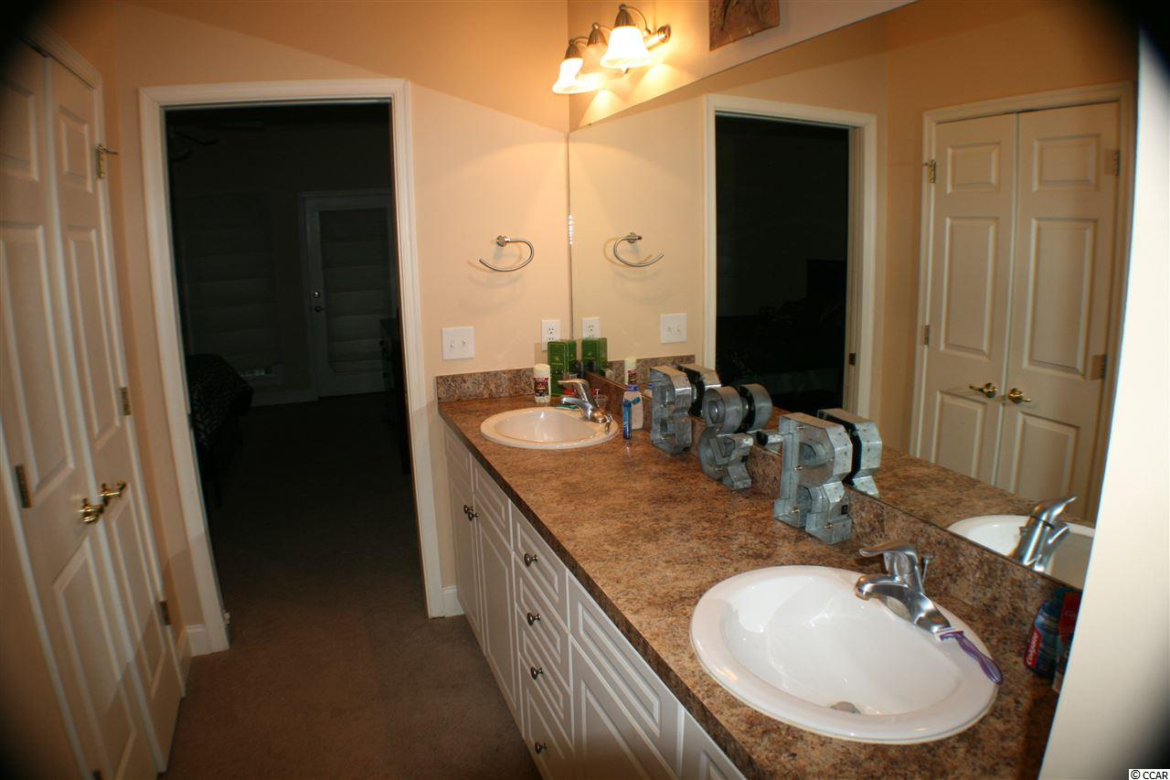 View this 3 bedroom condo for sale at  THE ADDISON - GARDEN CITY in Murrells Inlet, SC
