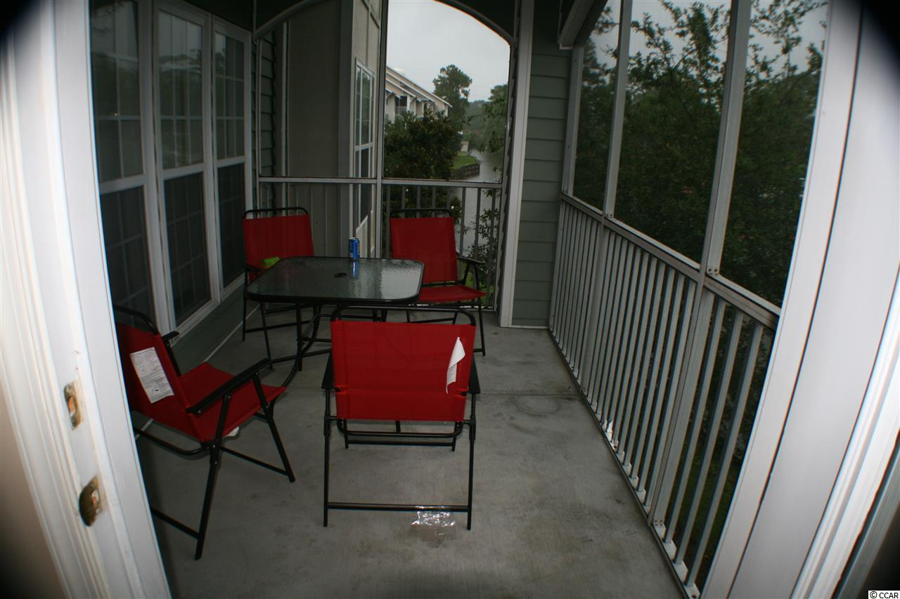 Have you seen this  THE ADDISON - GARDEN CITY property for sale in Murrells Inlet