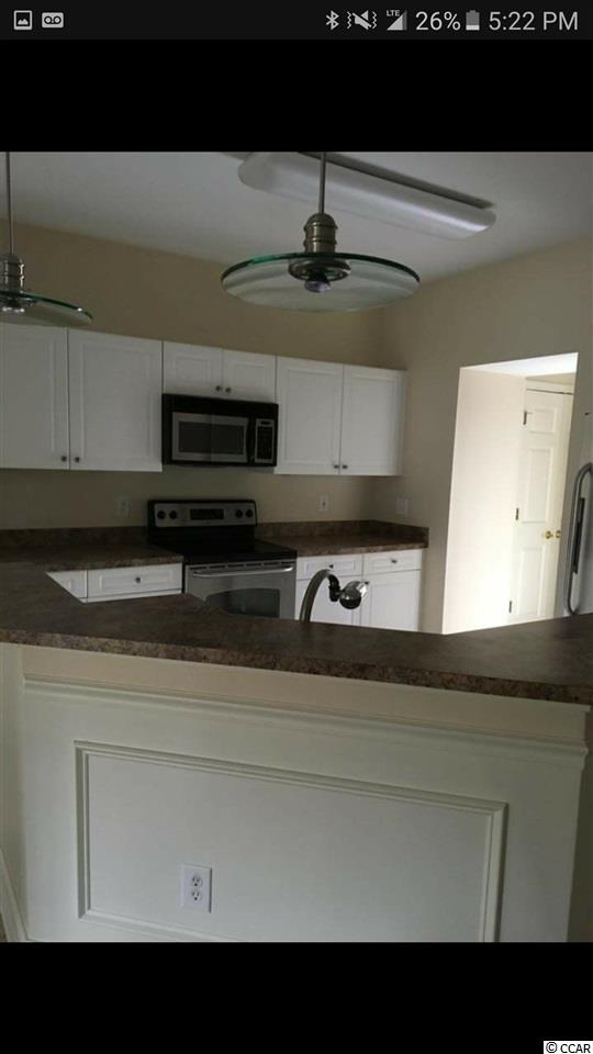 Contact your Realtor for this 3 bedroom condo for sale at  THE ADDISON - GARDEN CITY