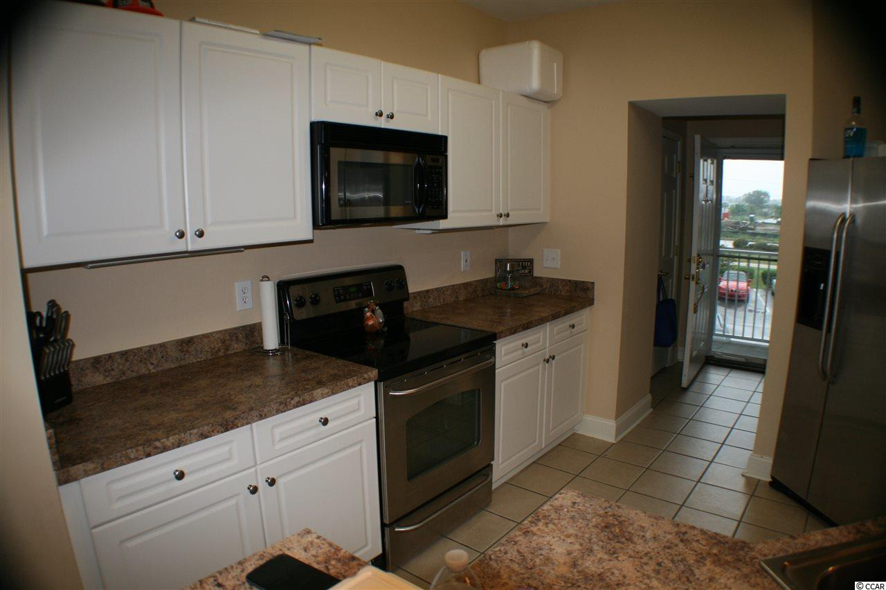 condo for sale at  THE ADDISON - GARDEN CITY for $149,900