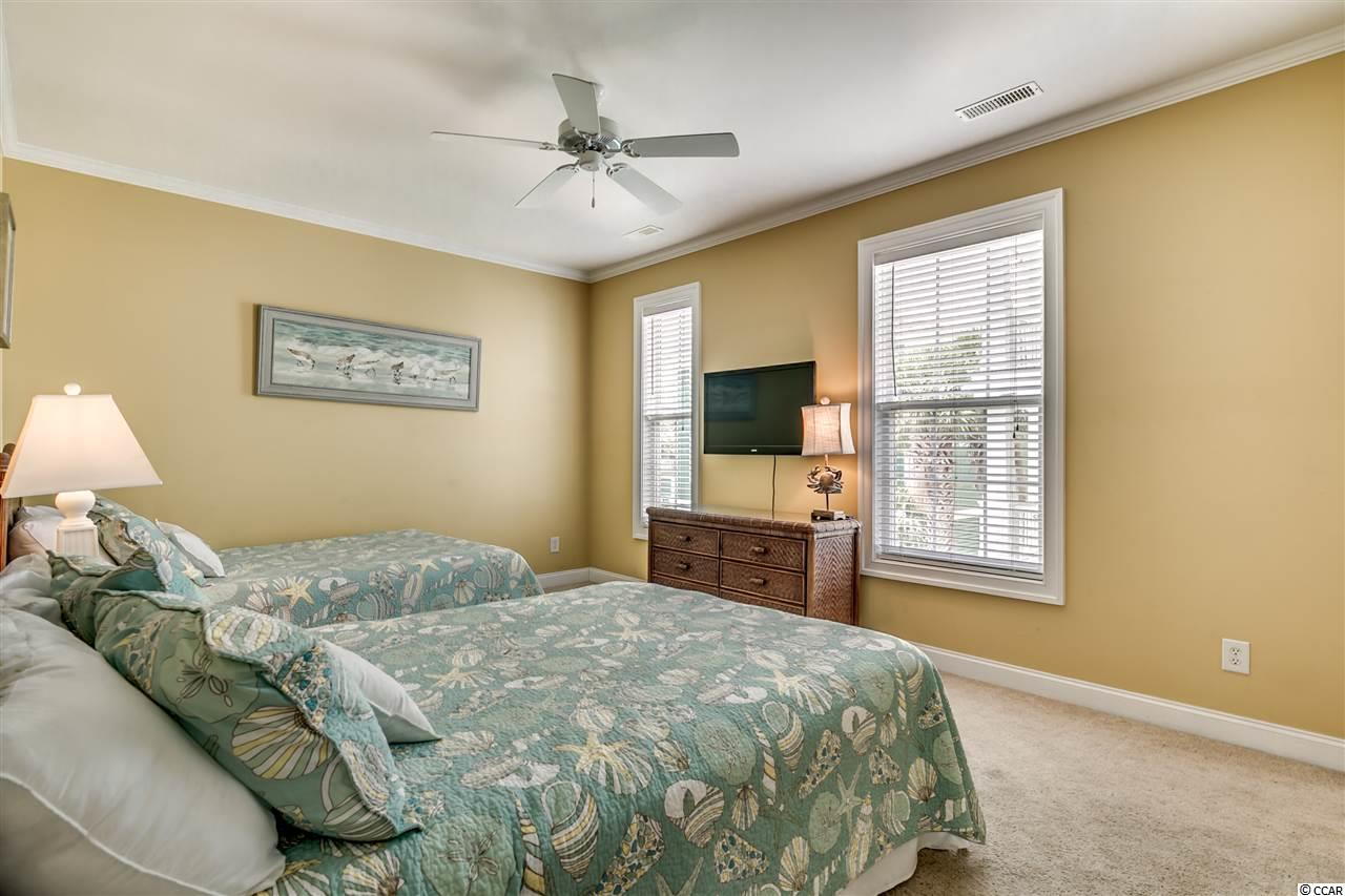 Additional photo for property listing at 1456 S Waccamaw Drive 1456 S Waccamaw Drive Garden City Beach, South Carolina 29576 United States