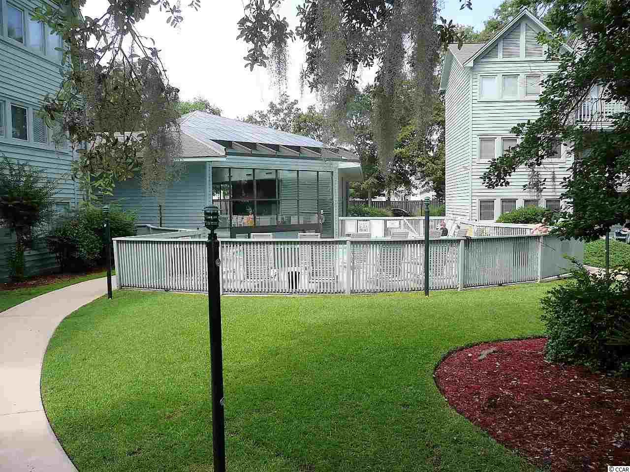 Five Seasons condo for sale in Myrtle Beach, SC