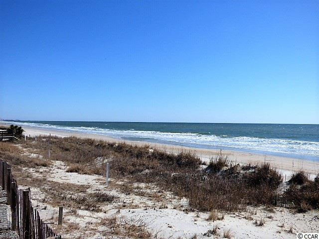 Have you seen this  Five Seasons property for sale in Myrtle Beach