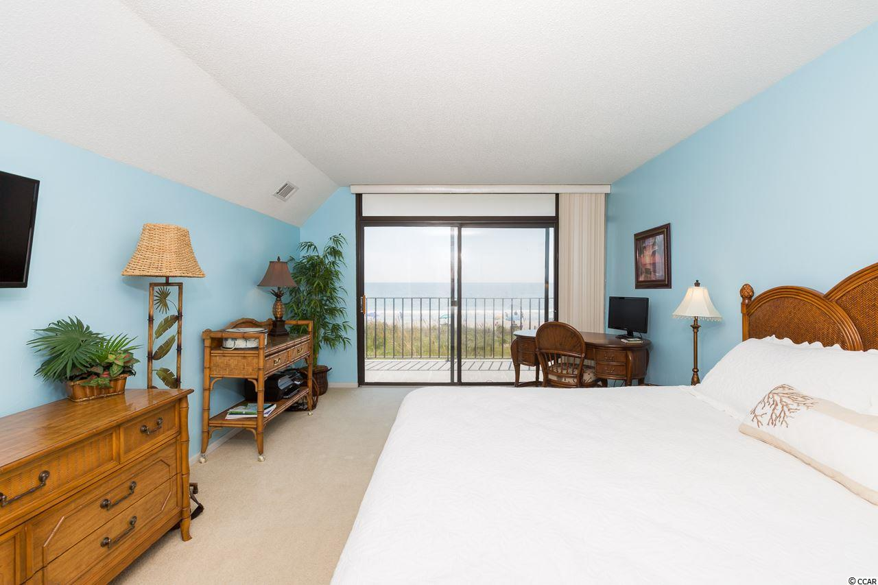 condo at  Ocean Towers for $289,900