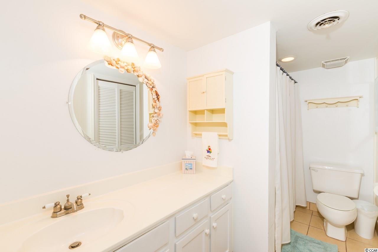 condo for sale at  Ocean Towers for $289,900