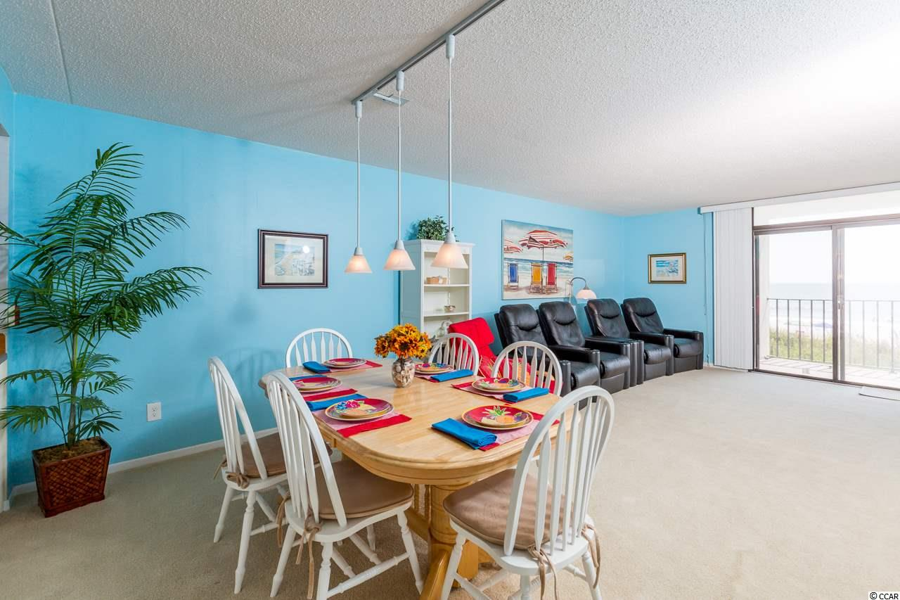 Real estate for sale at  Ocean Towers - North Myrtle Beach, SC