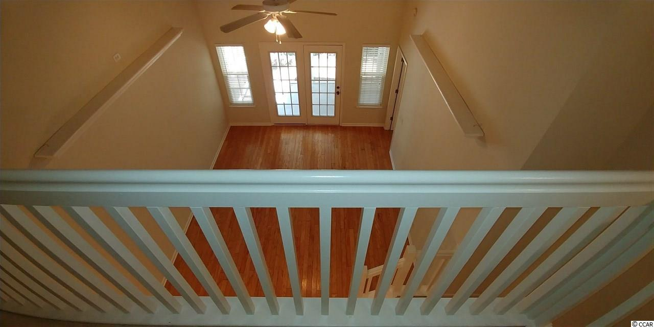 View this 3 bedroom condo for sale at  PAWLEYS PLACE in Pawleys Island, SC