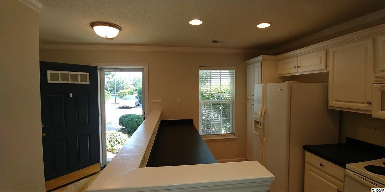 PAWLEYS PLACE condo at 194 Palisade Loop for sale. 1712838