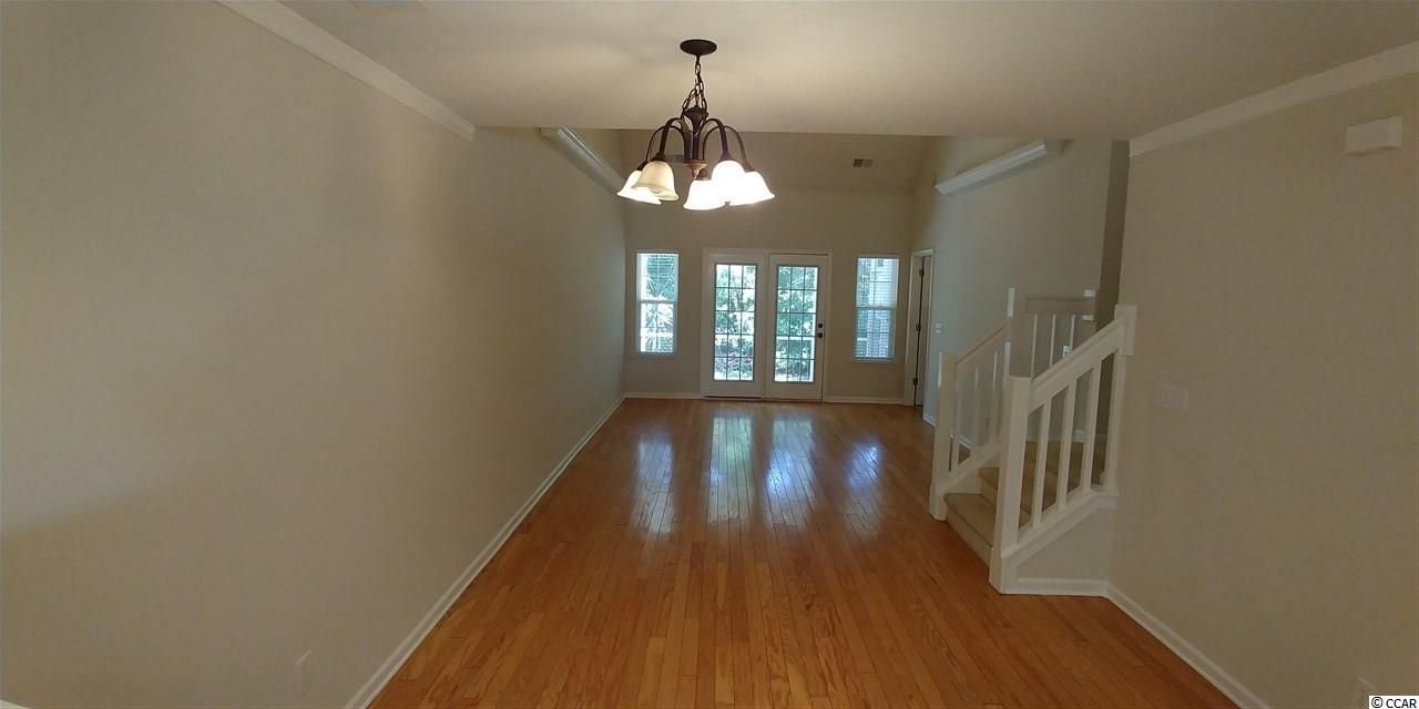 condo for sale at  PAWLEYS PLACE for $177,900