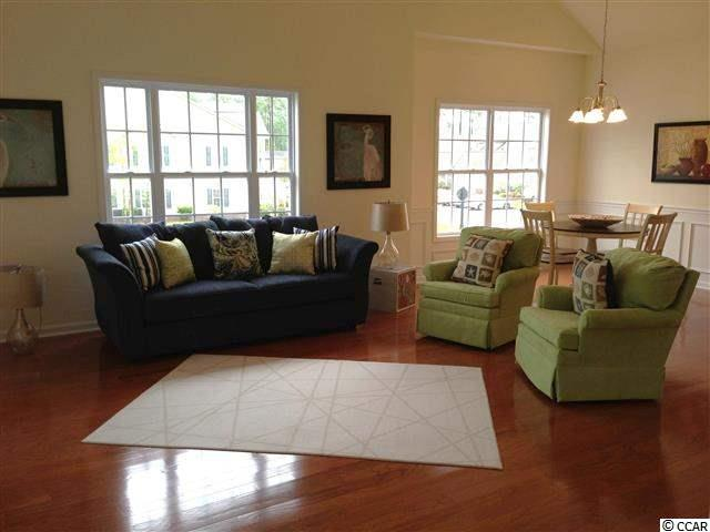 Contact your Realtor for this 3 bedroom condo for sale at  Marcliffe West- Sabal