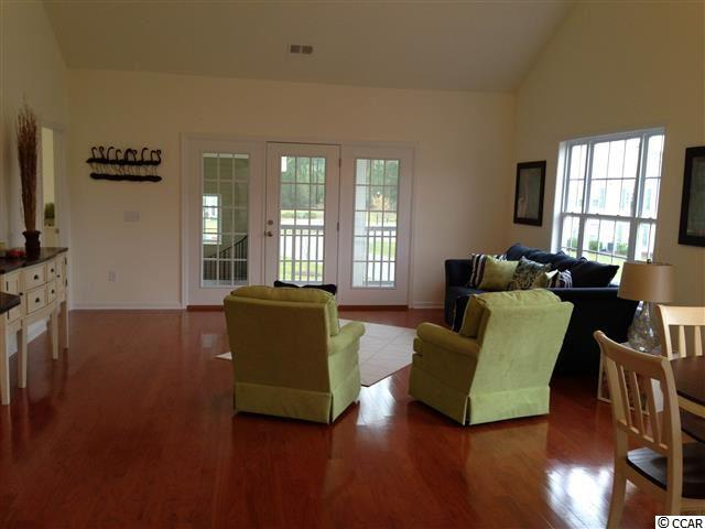 Marcliffe West- Sabal condo at 834 Sail Lane for sale. 1712844