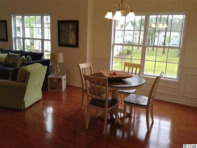 condo for sale at  Marcliffe West- Sabal at 834 Sail Lane Murrells Inlet, SC