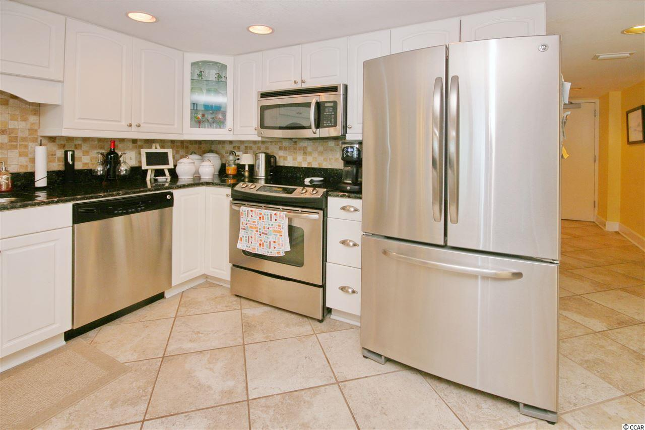 SPRINGS TOWER condo for sale in North Myrtle Beach, SC