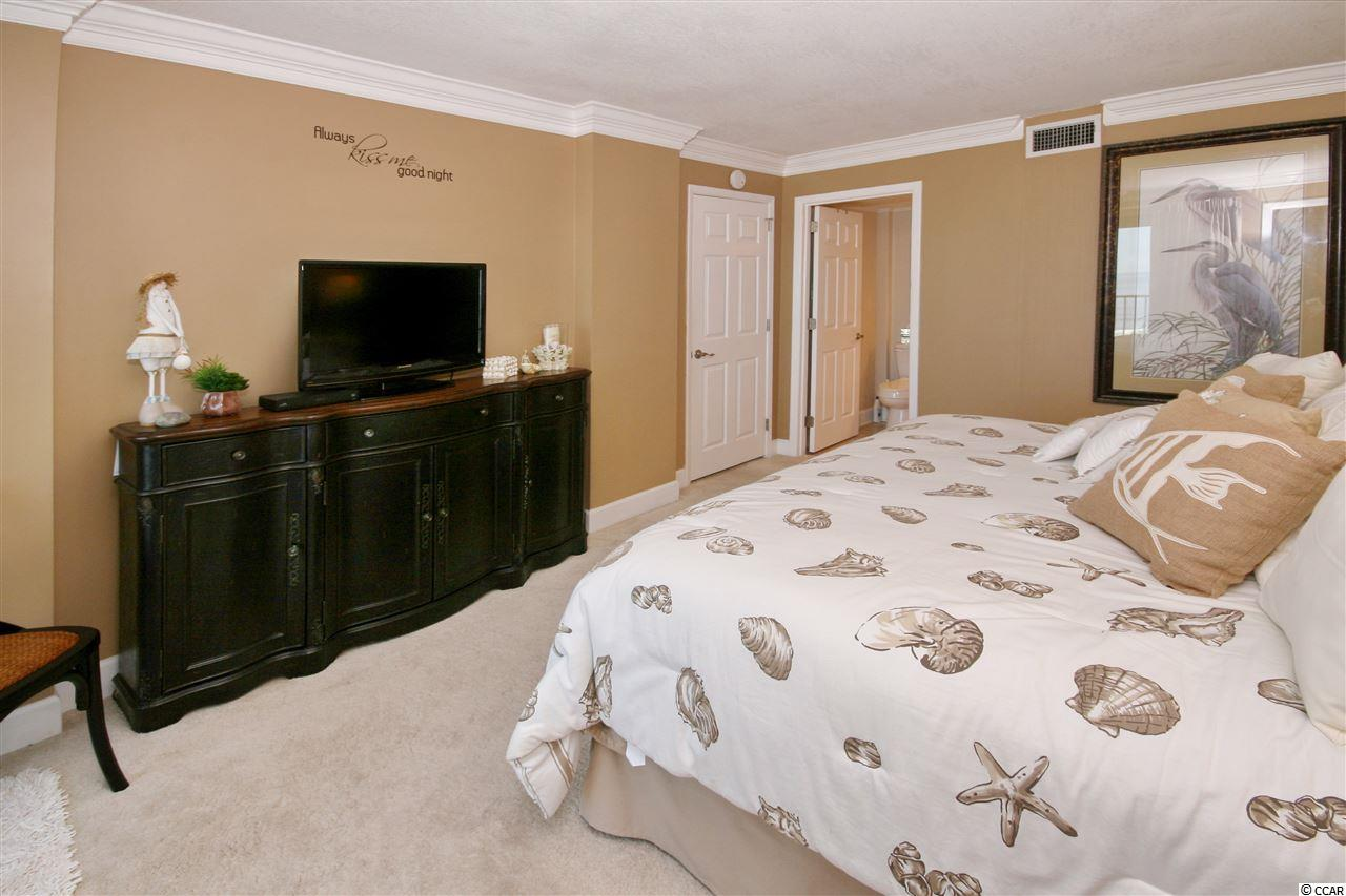 View this 3 bedroom condo for sale at  SPRINGS TOWER in North Myrtle Beach, SC