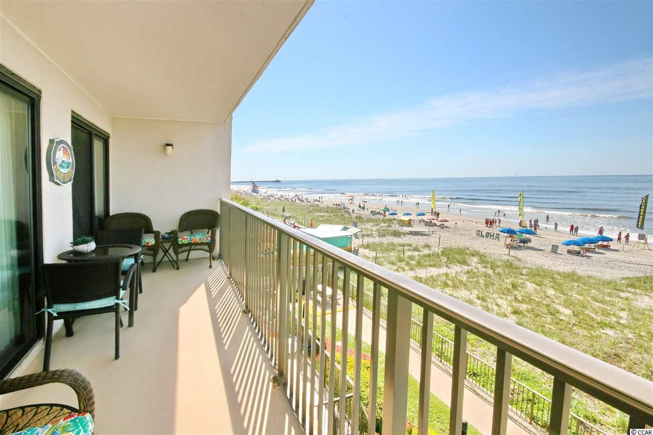 Have you seen this  SPRINGS TOWER property for sale in North Myrtle Beach