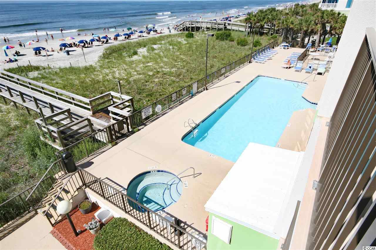 Another property at   SPRINGS TOWER offered by North Myrtle Beach real estate agent