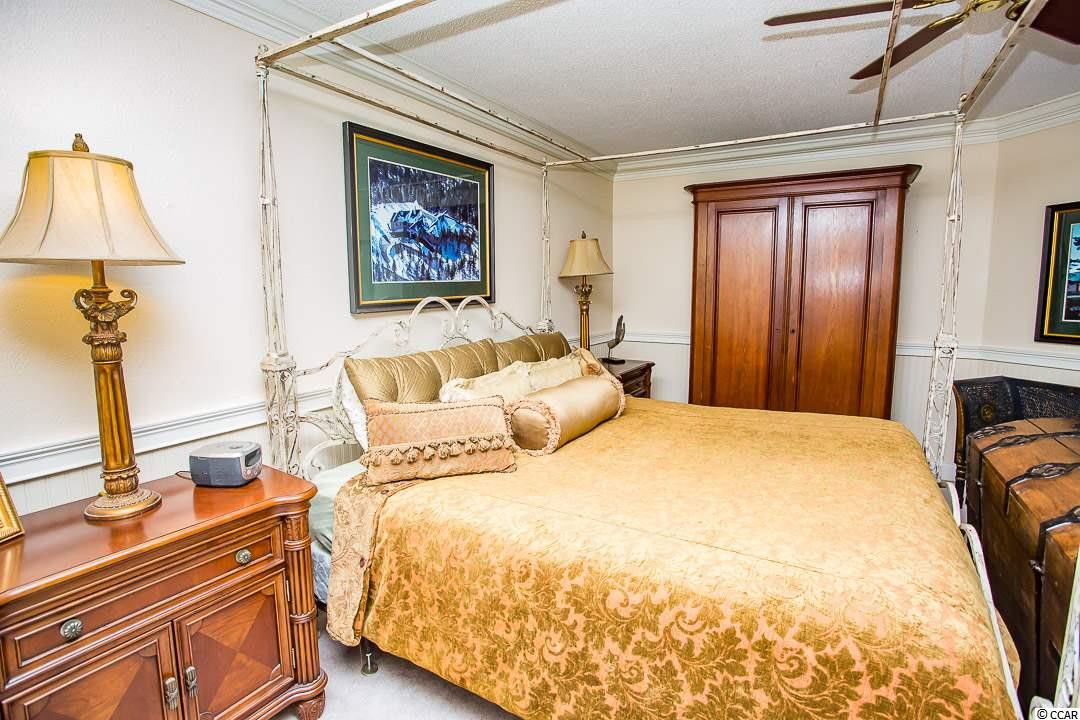 Check out this 3 bedroom condo at  WINDWOOD