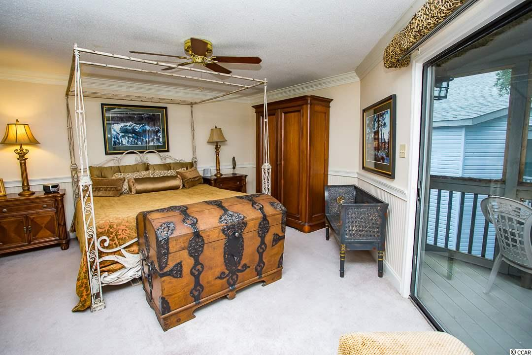 This 3 bedroom condo at  WINDWOOD is currently for sale