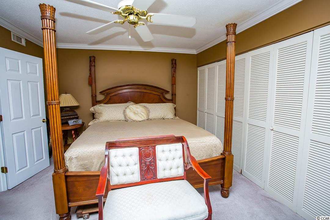 Contact your real estate agent to view this  WINDWOOD condo for sale