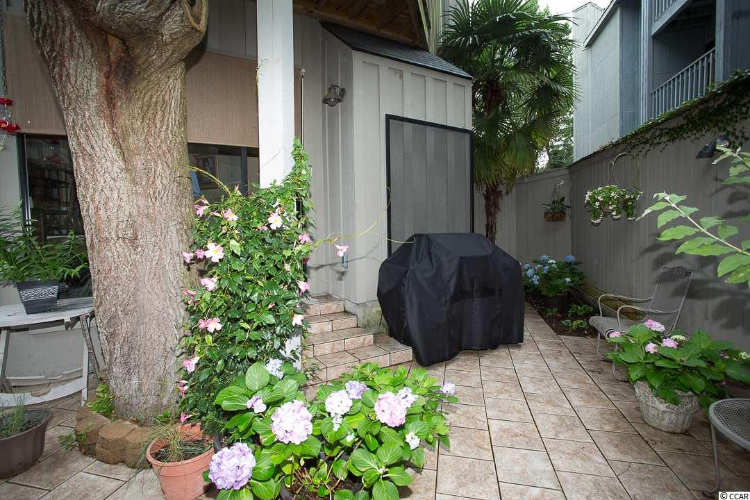 Another property at   WINDWOOD offered by Myrtle Beach real estate agent