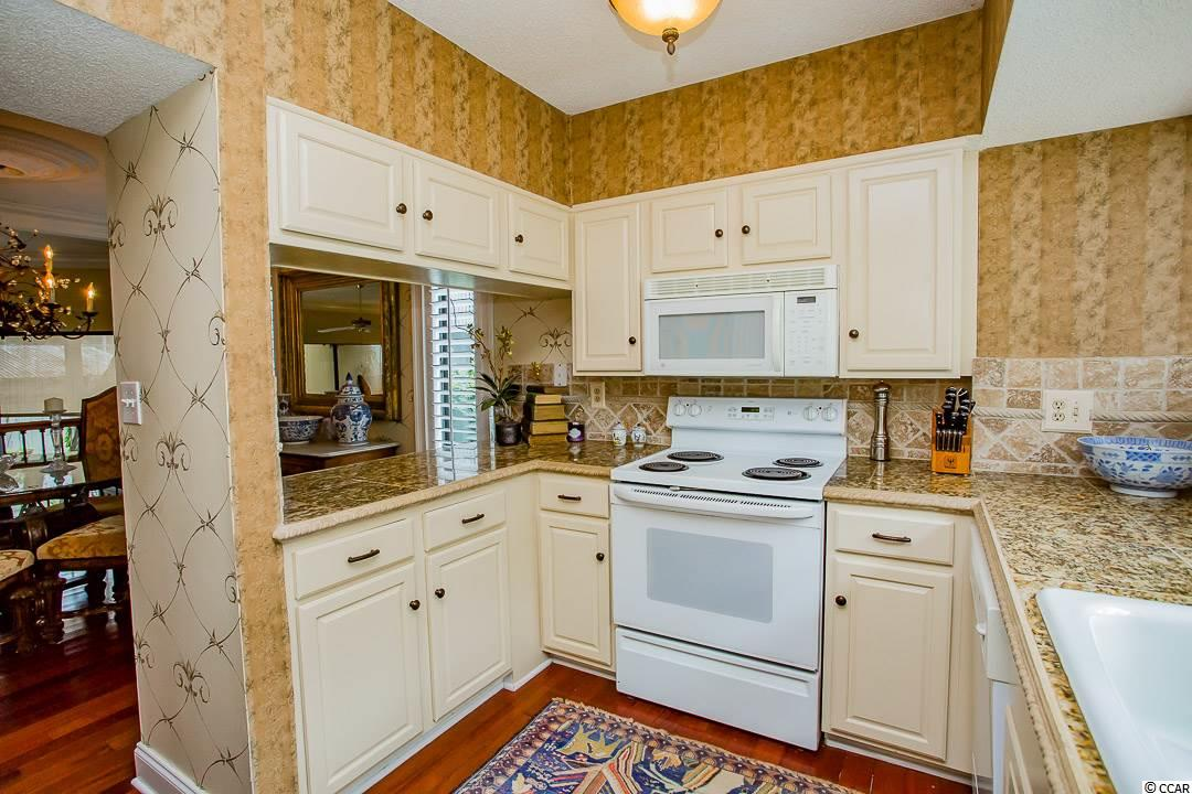 MLS #1712890 at  WINDWOOD for sale