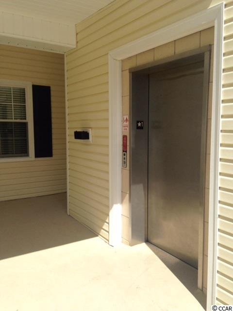 Interested in this  condo for $247,900 at  Ocean Keyes is currently for sale