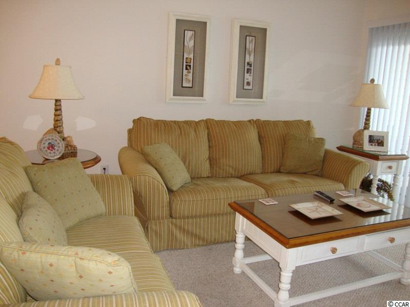 Another property at  Ocean Keyes offered by North Myrtle Beach real estate agent