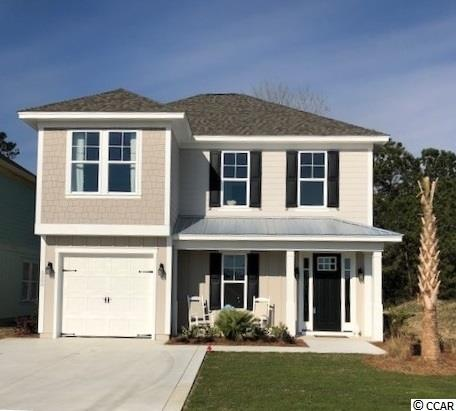 Patio Home for Sale at 5200 Sea Coral Way 5200 Sea Coral Way North Myrtle Beach, South Carolina 29582 United States