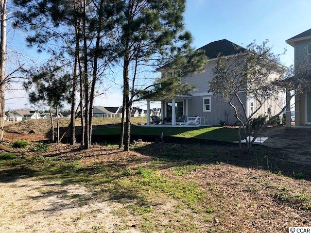 Surfside Realty Company - MLS Number: 1712908