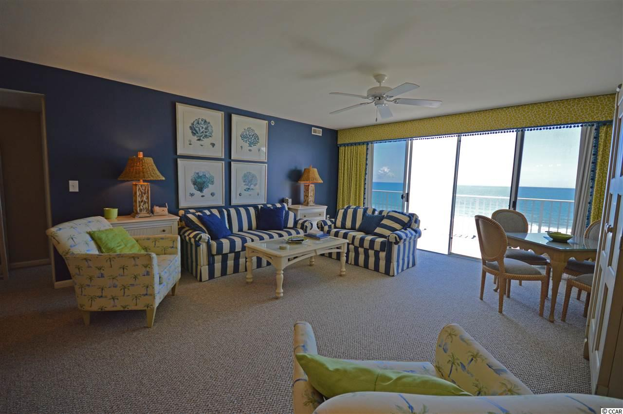 View this 3 bedroom condo for sale at  The Hamilton in Pawleys Island, SC
