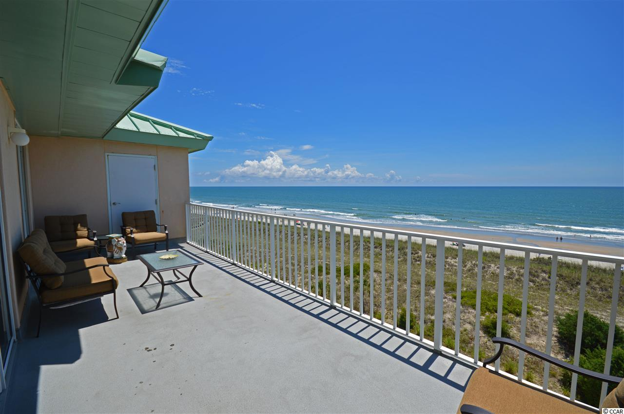 Have you seen this  The Hamilton property for sale in Pawleys Island