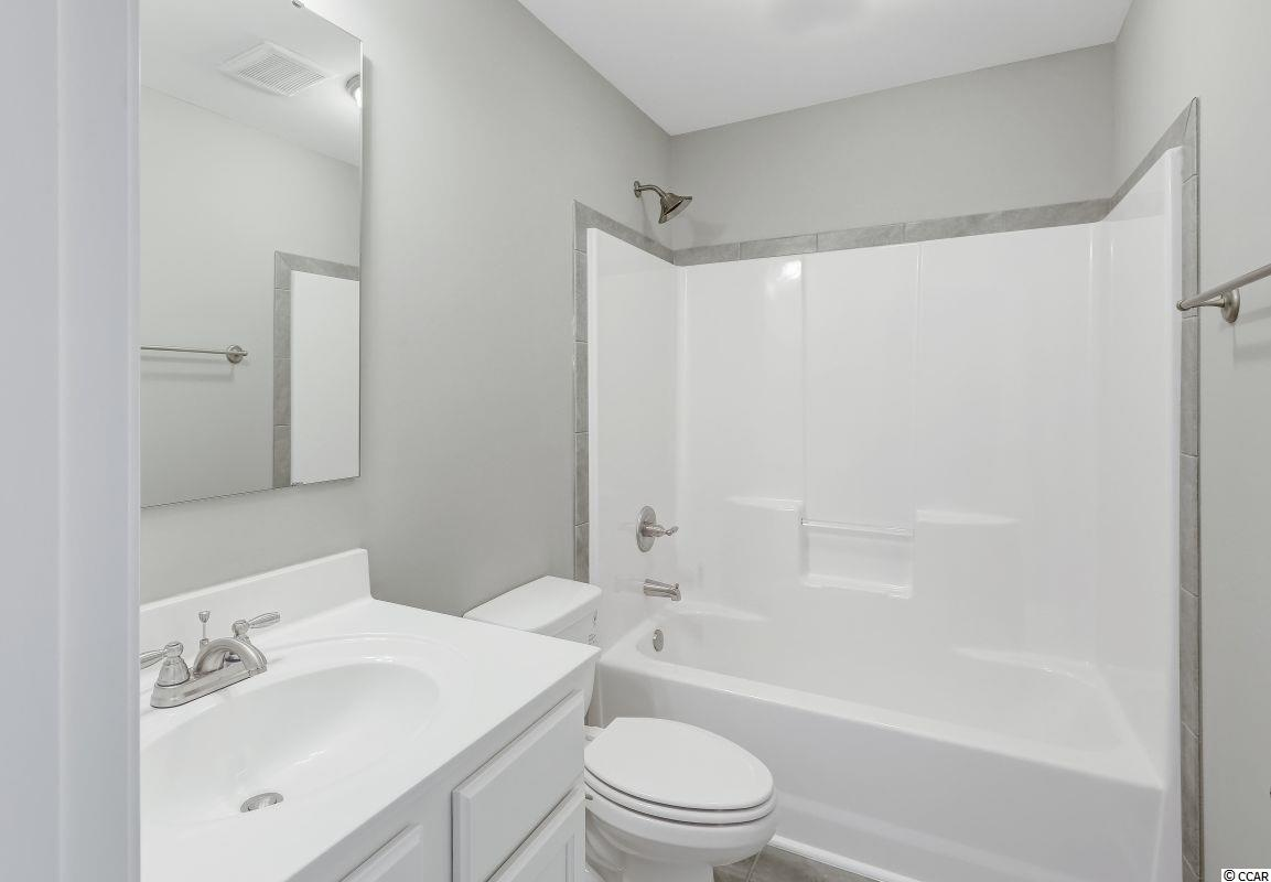 Surfside Realty Company - MLS Number: 1712926