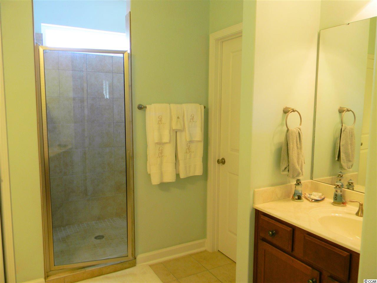 View this 6 bedroom condo for sale at  Hideaway Villas at Kelly Court in Garden City Beach, SC