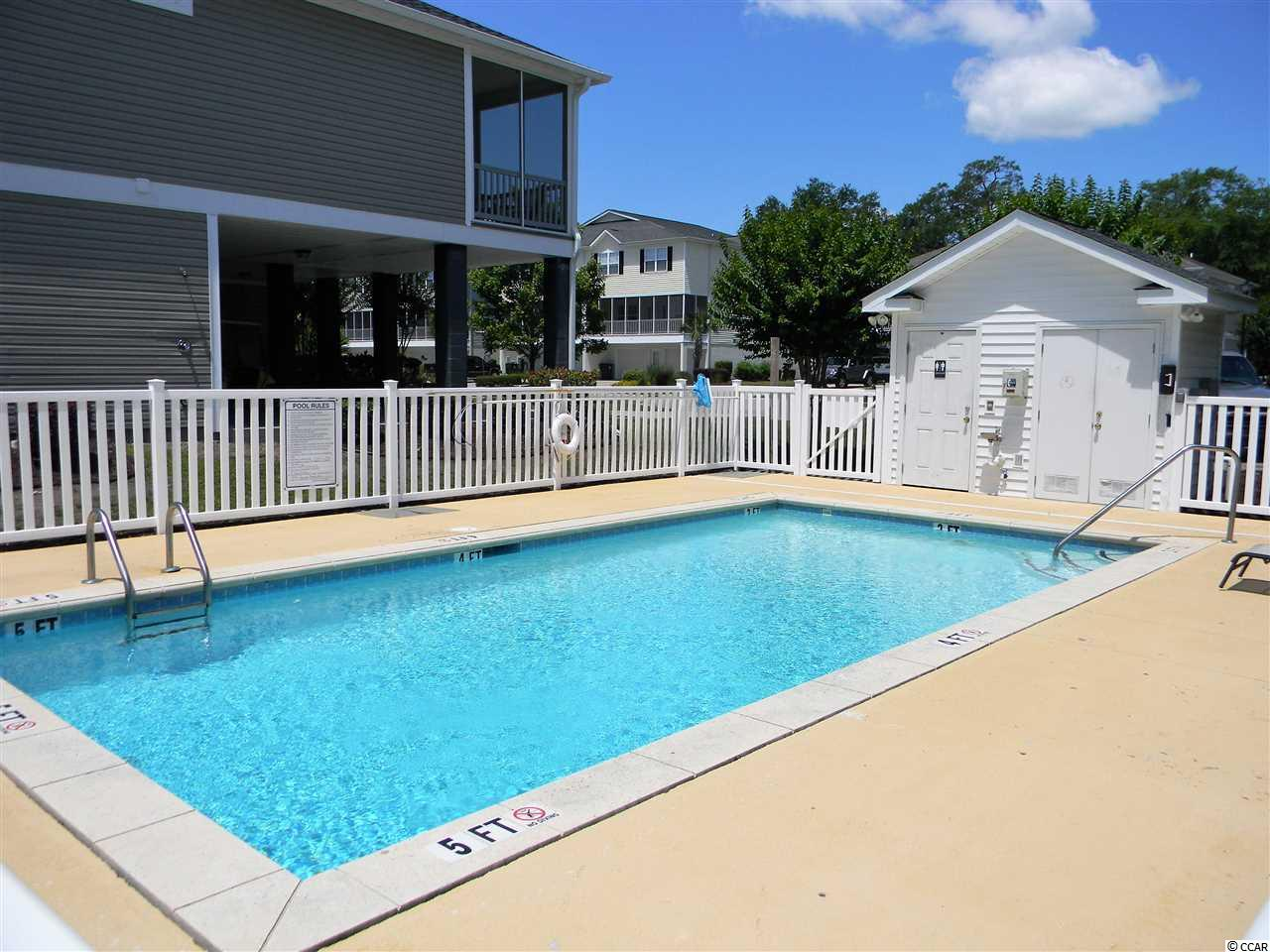 condo at  Hideaway Villas at Kelly Court for $349,999