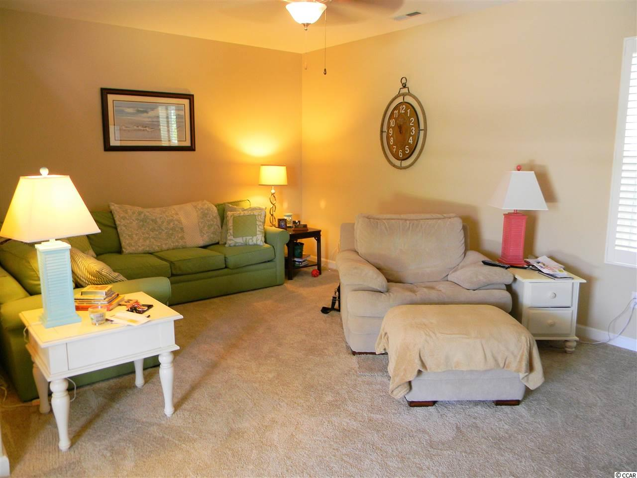 Contact your Realtor for this 6 bedroom condo for sale at  Hideaway Villas at Kelly Court