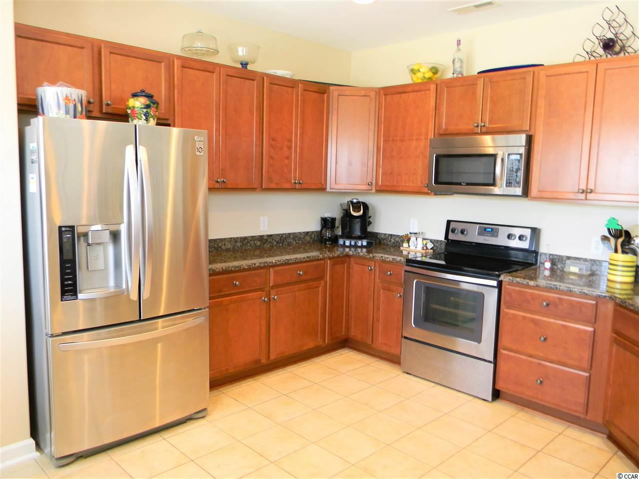 Hideaway Villas at Kelly Court condo at 1020 Kelly Court for sale. 1712936