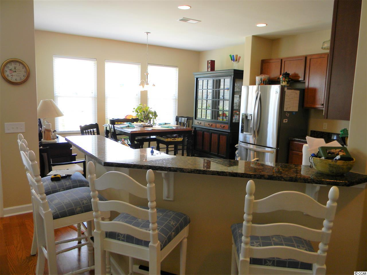 condo for sale at  Hideaway Villas at Kelly Court for $349,999