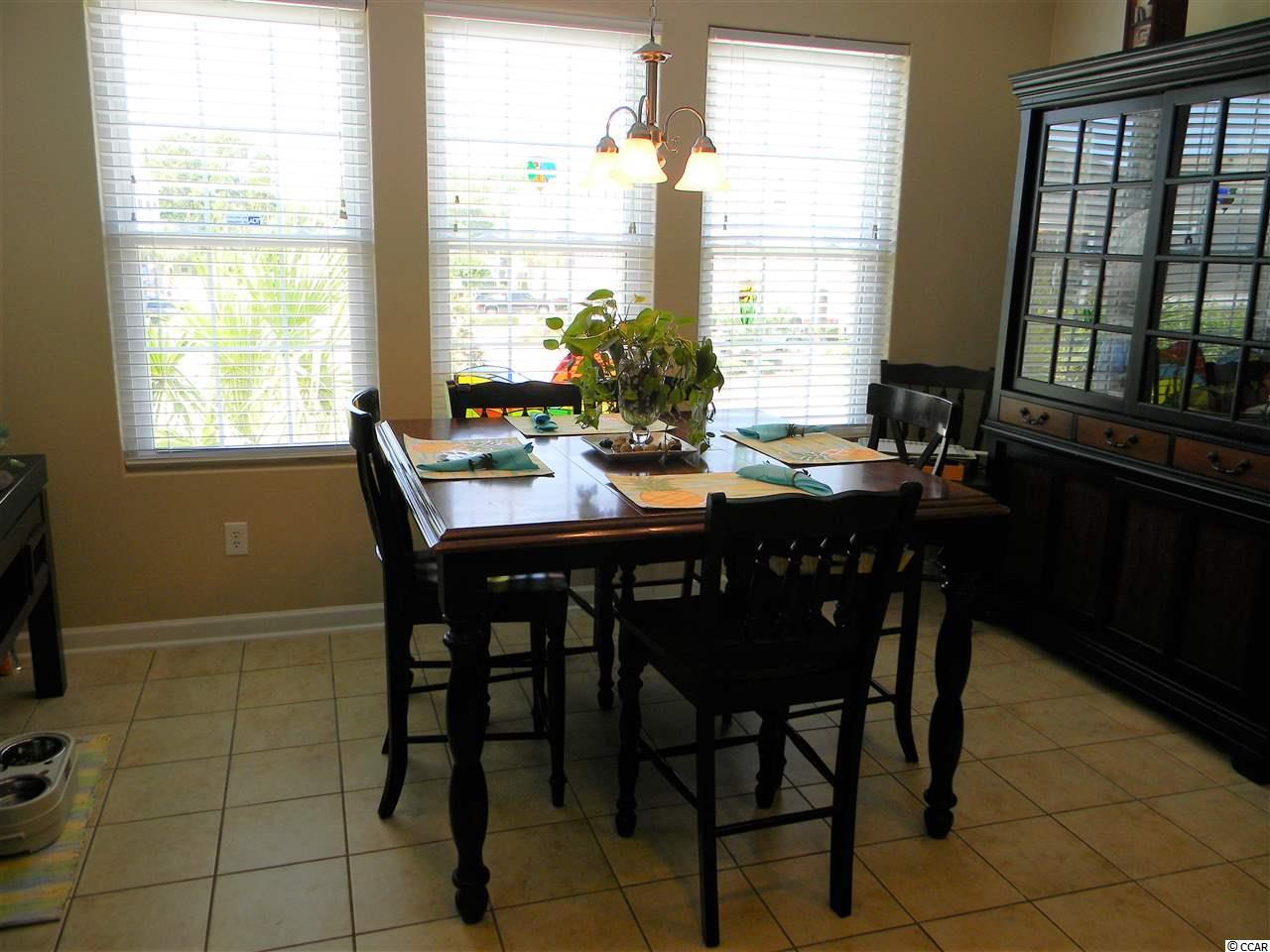 condo for sale at  Hideaway Villas at Kelly Court at 1020 Kelly Court Garden City Beach, SC