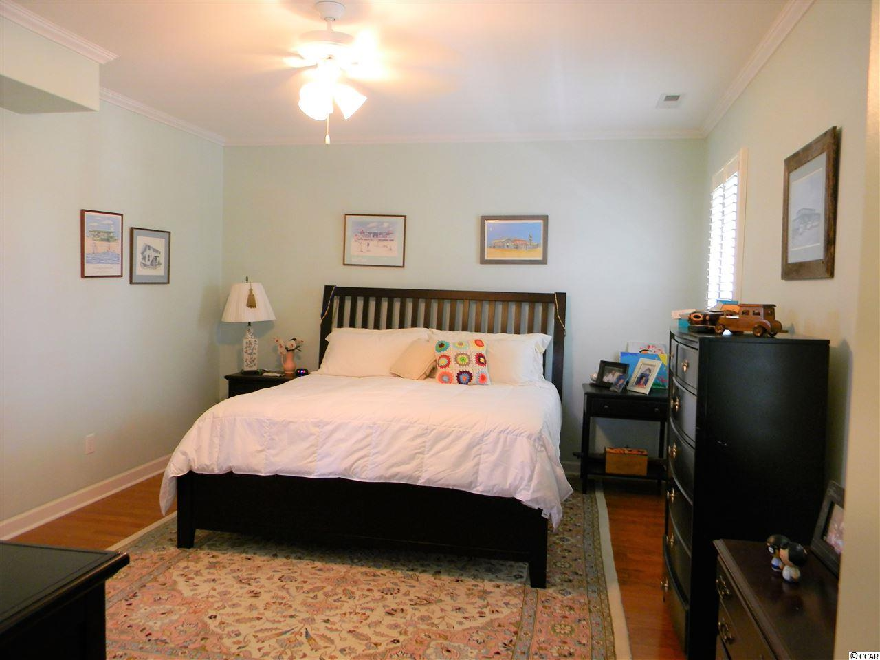 Real estate for sale at  Hideaway Villas at Kelly Court - Garden City Beach, SC