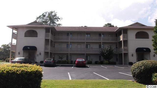Condo MLS:1712953 Cypress Bay  4105 Pinehurst Circle Little River SC