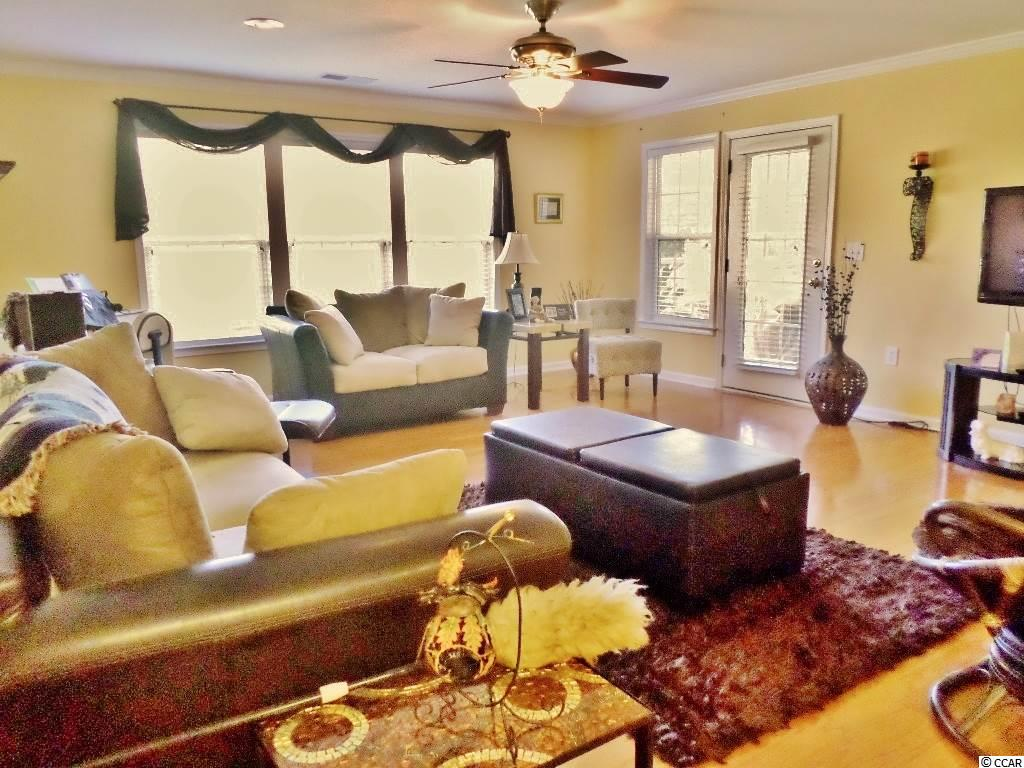 View this 3 bedroom condo for sale at  WINCHESTER CONDOS 41 (WCHC) in Murrells Inlet, SC